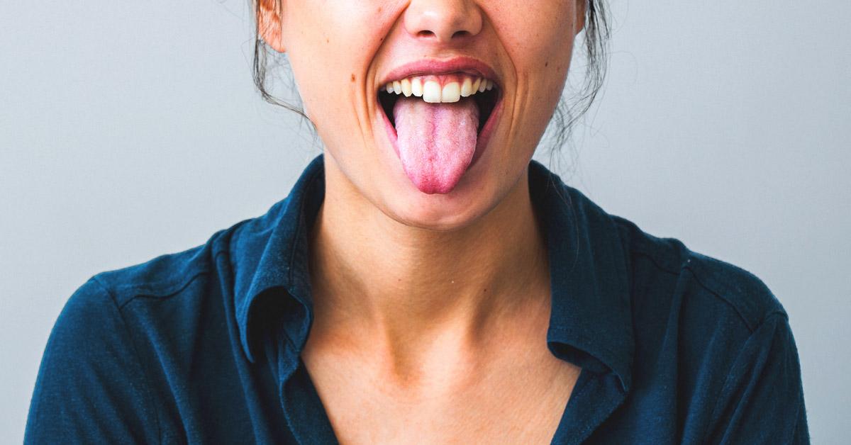 Best Mouthwash for Tongue Piercing